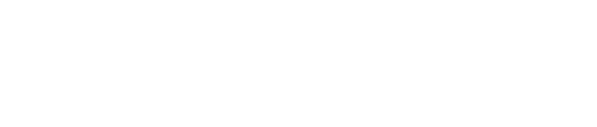 Lehrstuhl für Förder- und Lagerwesen