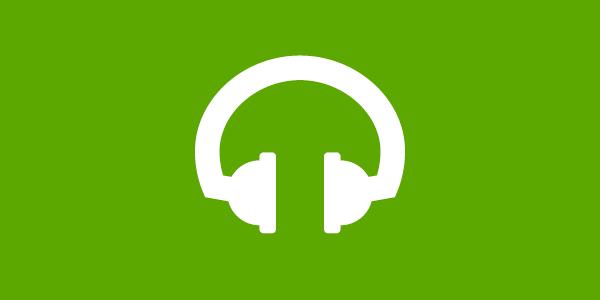 Der dritte Podcast-Beitrag