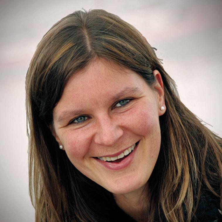 Tanja Kiehne