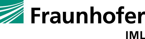 Logo Projekt-Kooperationspartner