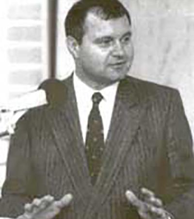 Prof. R. Jünemann