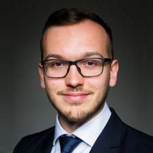 Jérôme Rutinowski