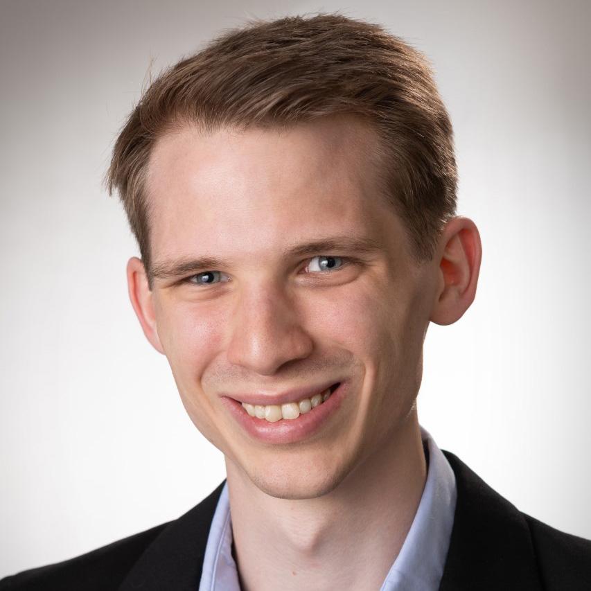 Nils Gramse