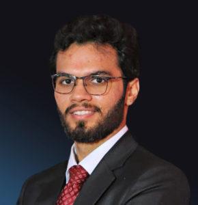 Shrutarv Awasthi